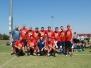 2012 AEO Sports Day