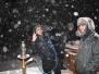 2016 Winter Retreat - Big Bear