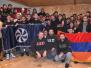 2018 Big Bear Retreat