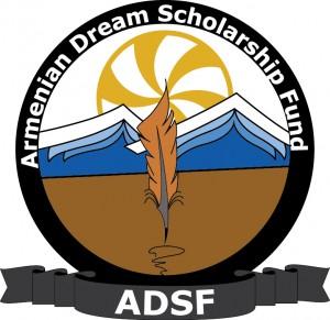 ADSF-logo