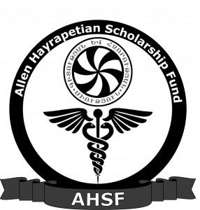 AHSF-logo